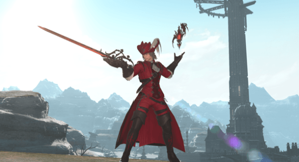 final-fantasy-xiv-red-mage