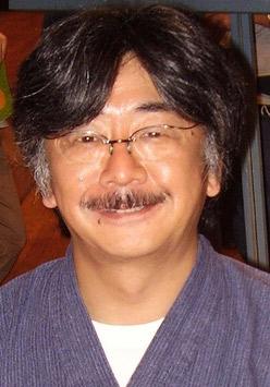 nobuo_uematsu