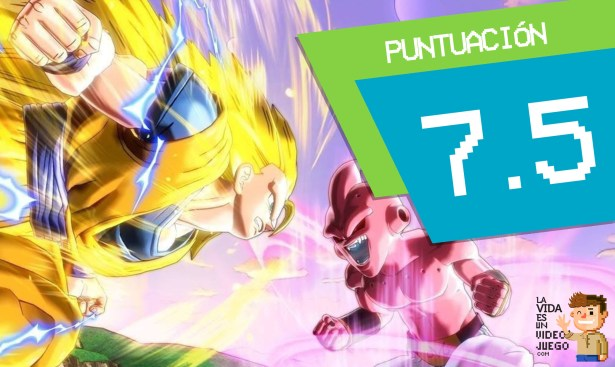 puntuacion-resen%cc%83a-dragon-ball-xenoverse-2-3