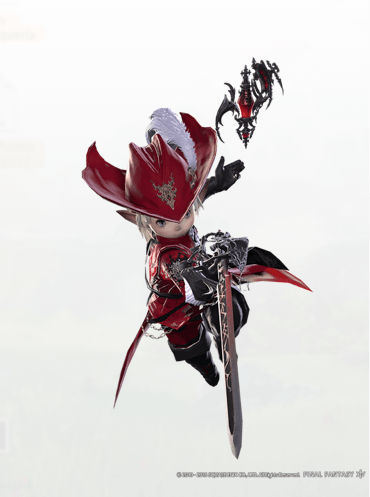 red-mage-ffxiv-2