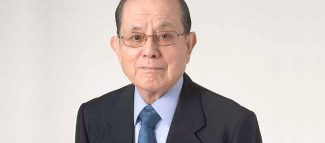 masayanakamura_01302017090245