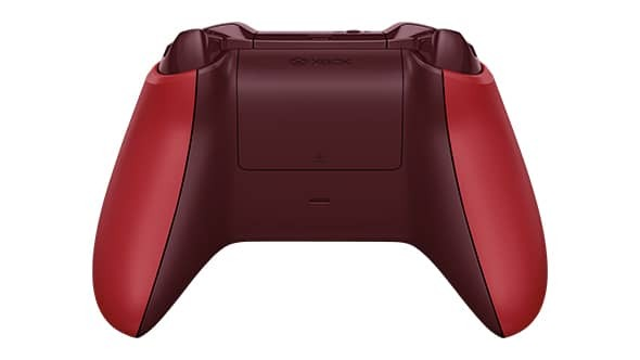 red-xbox-one-controller-2