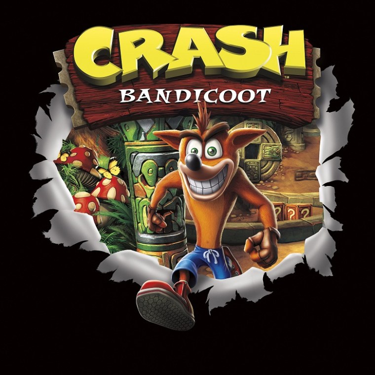 Crash_Bandicoot_N._Sane_Trilogy_1