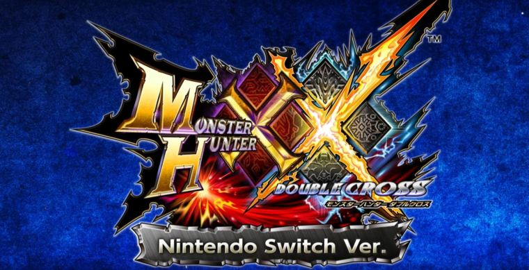 Monster Hunter lavida es un videojuego
