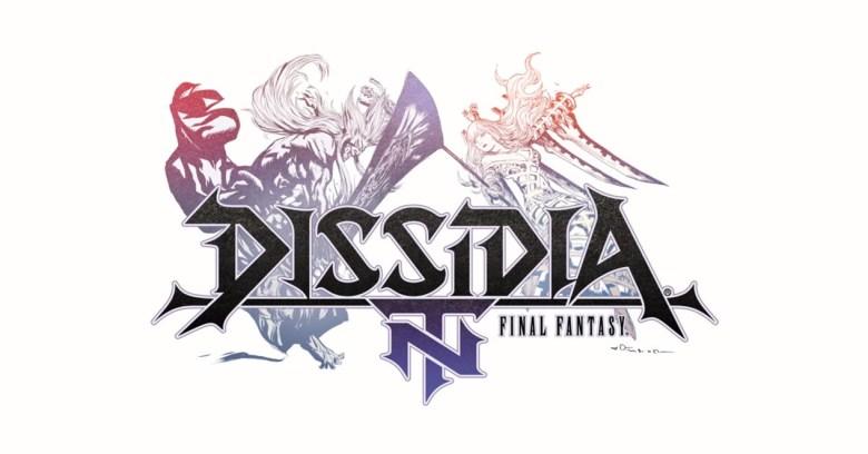 dissidia-final-fantasy-nt.jpg