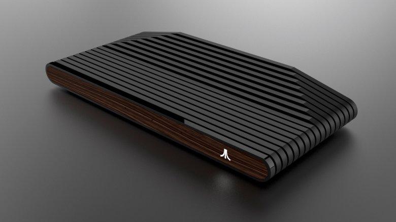 design-ataribox-04