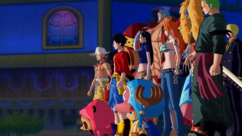one_piece_unlimited_world_red-3723822.jpg
