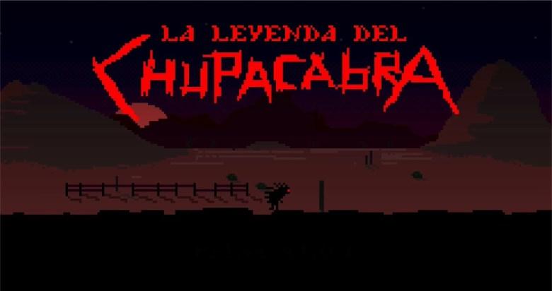 Mego_la_vida_es_un_videojuego_estudio_chileno_La_Leyenda_Del_Cupacabra