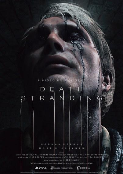 Death-Stranding-la-vida-es-un-videojuego-1