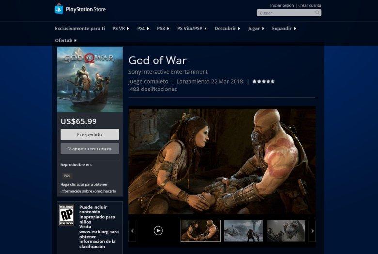 God-of-War-la-vida-es-un-videojuego-fecha-lanzamiento-rumor.jpg