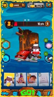 La-vida-es-un-videojuego-RacersSquad-3