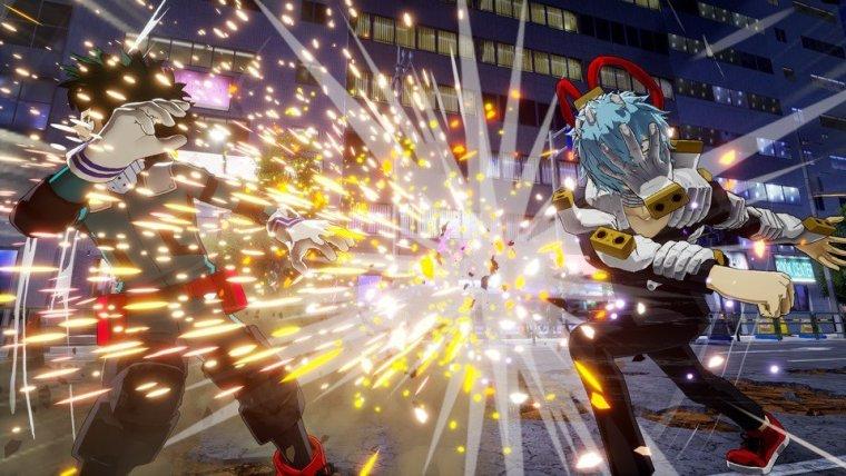 My-hero_academia-one-justice-la-vida-es-un-videojuego-01
