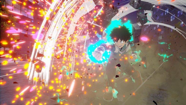 My-hero_academia-one-justice-la-vida-es-un-videojuego-02