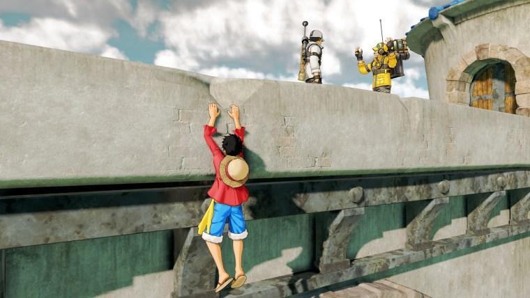 One-Piece-World-Seeker-Screen-5