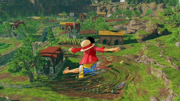 One-Piece-World-Seeker-Screen-7