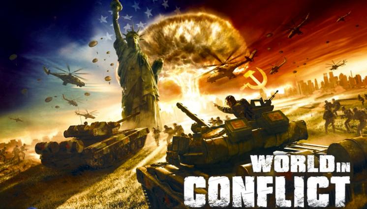 world_in_conflict_la_vida_es_un_videojuego