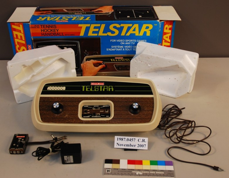 19870457-Telstar-home-console-Conservation-2007-1030x803
