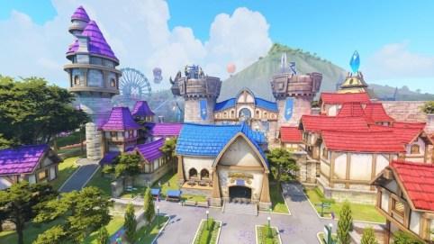 Blizzard_world_map_Overwatch_la_vida_es_un_videojuego_3
