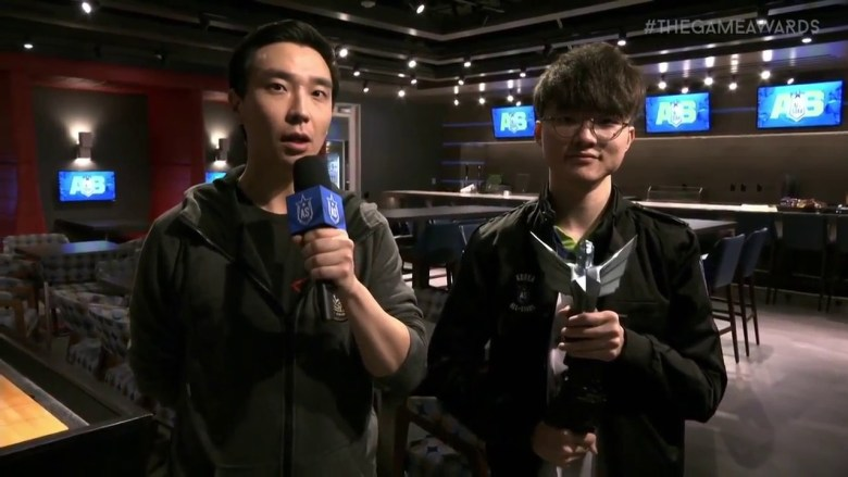 faker-the-game-awards-2017-la-vida-es-un-videojuego