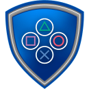 playstation-beta-55-avatar-01-us-05jan18.png