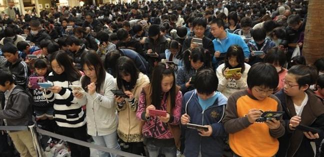 japoneses-jugando-videojuegos.jpg
