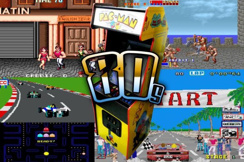 mejores-arcades-80.jpg
