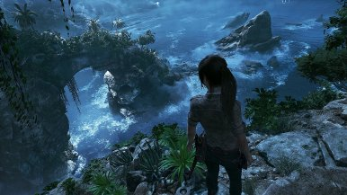 Shadow-of-the-Tomb-Raider-Screen-1-la-vida-es-un-videojuego