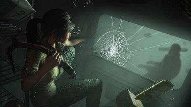Shadow-of-the-Tomb-Raider-Screen-4