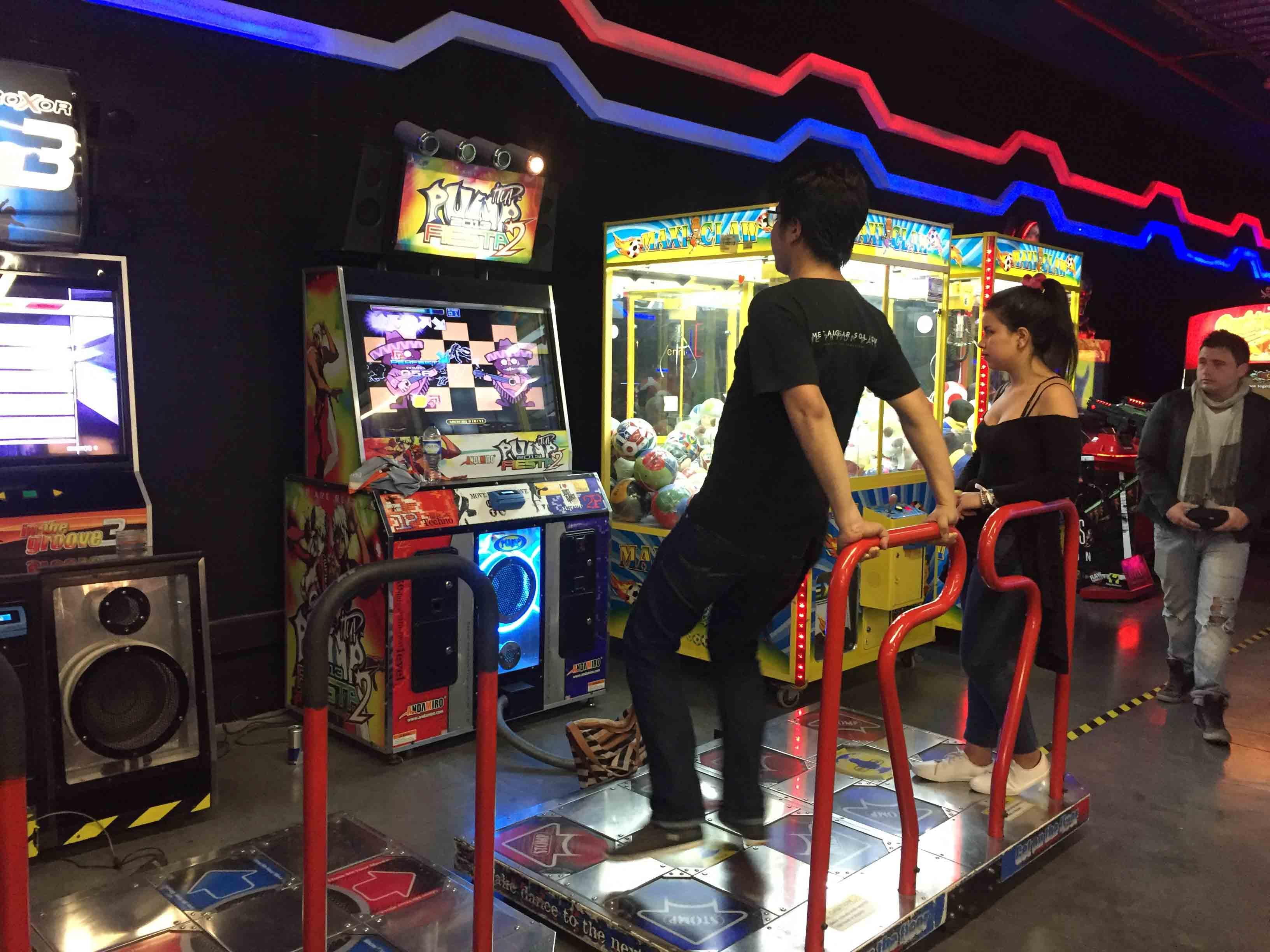 eSports-Kamp-Arena-La-vida-es-un-videojuego-10