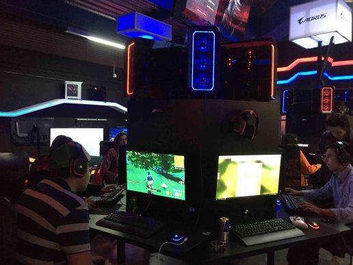 eSports-Kamp-Arena-La-vida-es-un-videojuego-14