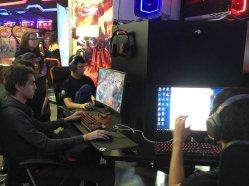 eSports-Kamp-Arena-La-vida-es-un-videojuego-17