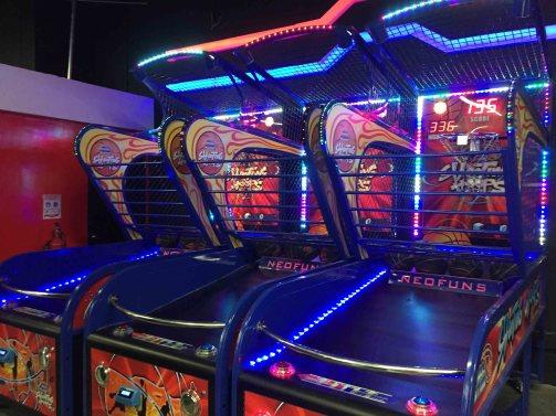 eSports-Kamp-Arena-La-vida-es-un-videojuego-19