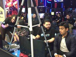 eSports-Kamp-Arena-La-vida-es-un-videojuego-20
