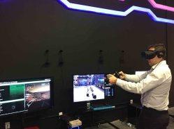 eSports-Kamp-Arena-La-vida-es-un-videojuego-24