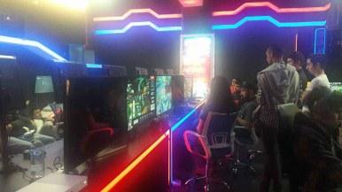 eSports-Kamp-Arena-La-vida-es-un-videojuego-26