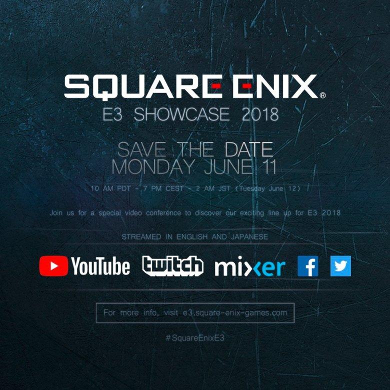 Square_enix_e3_2018_la vida es un videojuego_2