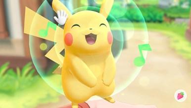 lets-go-pikachu-eevee-01