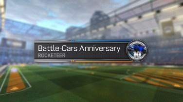 Battle-Cars-Player-Banner