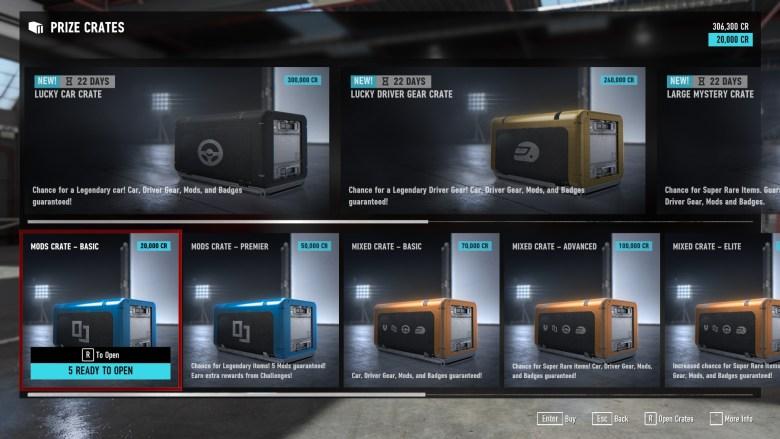 Forza-Motorsport-7-sin-cajas-de-botin-lavidaesunvideojuego_2