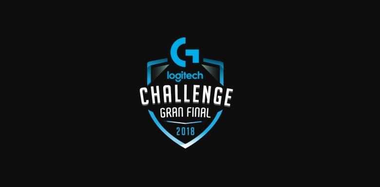 Logo-Logitech g callenge_lavidaesunvideojuego_black