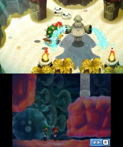 3DS_MarioLuigi-BowsersInsideStoryBowserJrsJourney_SCRN03_bmp_jpgcopy.jpg