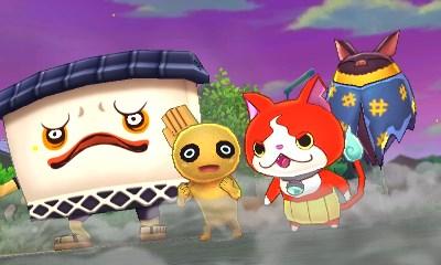 3DS_YKWB_Announce_SCRN_01_bmp_jpgcopy.jpg