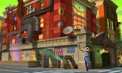 3DS_YKWB_Announce_SCRN_11_bmp_jpgcopy.jpg