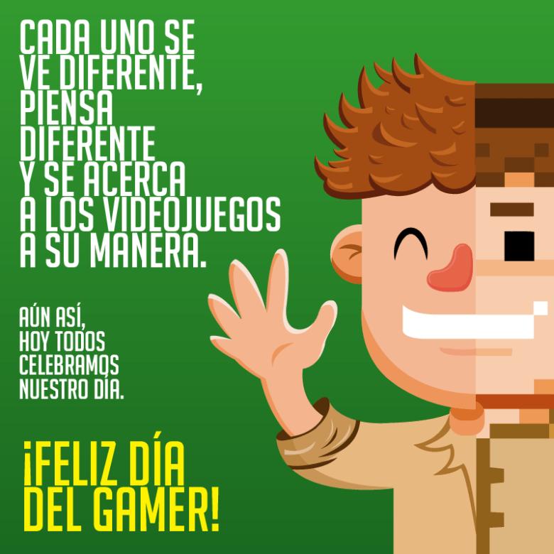 Día_del_gamer_2019_lavidaesunvideojuego