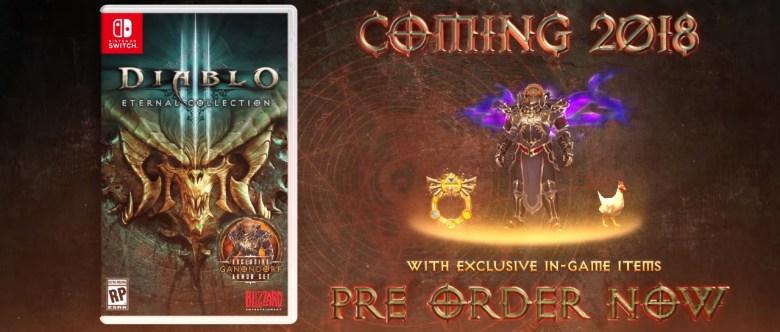 Diablo3_Switch_trailer_lavidaesunvideojuego