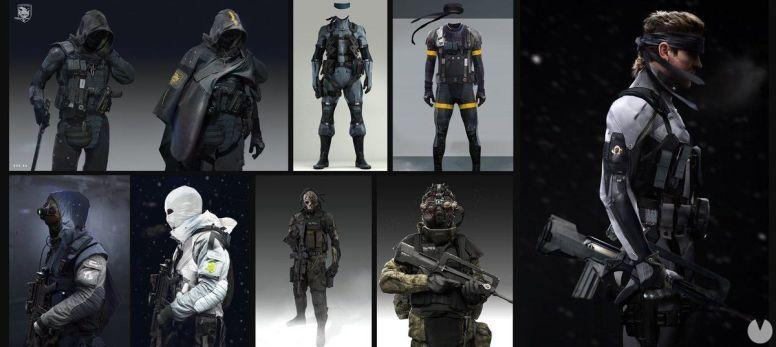 Película_Metal_Gear_Solid_Artes_Conceptuales_Lavidaesunvideojuego_11