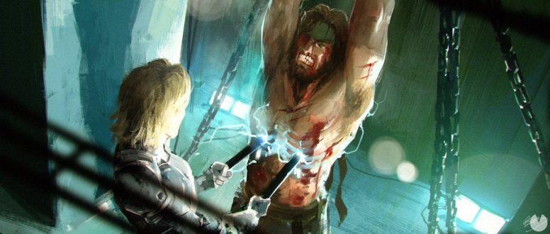 Película_Metal_Gear_Solid_Artes_Conceptuales_Lavidaesunvideojuego_12