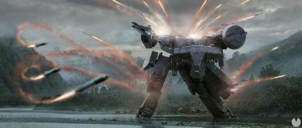 Película_Metal_Gear_Solid_Artes_Conceptuales_Lavidaesunvideojuego_15