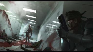 Película_Metal_Gear_Solid_Artes_Conceptuales_Lavidaesunvideojuego_2