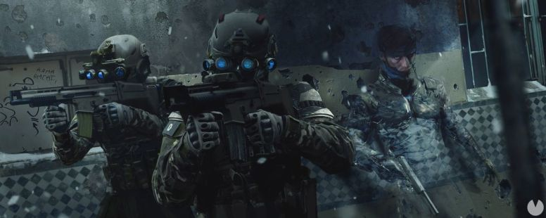 Película_Metal_Gear_Solid_Artes_Conceptuales_Lavidaesunvideojuego_22